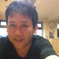 イーパートナー株式会社 代表取締役 吉田道広